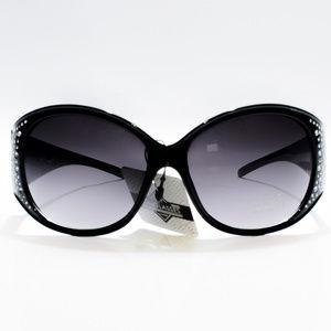 J•A•C COLLECTION Accessories - Women's Fashion Sunglasses UV 400 lens #00329